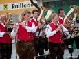 Musikverein Aschbach