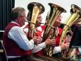 Musikverein Gußwerk - Pfingstkonzert am 27. Mai 2012
