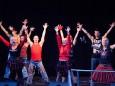 Nacht der Musicals 2011 bei der Bergwelle in Mariazell