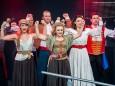 Nacht der Musicals - Bergwelle am 18. Juli 2015 in Mariazell
