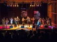 Nacht der Musicals Bergwelle 2013