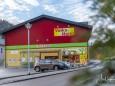 nah-frisch-gusswerk-umbau-neueroeffnung-8869