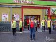 nah-frisch-gusswerk-umbau-neueroeffnung-8887-2
