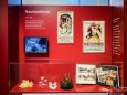 naturkundemuseum-mariazell-erc3b6ffnung-21542