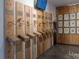 naturkundemuseum-mariazell-26520