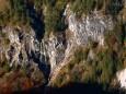 Naturpark Ötscher Tormäuer