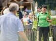 naturparkfest-oetscherbasis-wienerbruck-41528