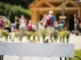 naturparkfest-oetscherbasis-wienerbruck-41542