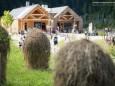 naturparkfest-oetscherbasis-wienerbruck-41549