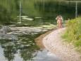 naturparkfest-oetscherbasis-wienerbruck-41556