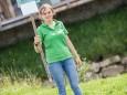 naturparkfest-oetscherbasis-wienerbruck-41561