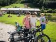 naturparkfest-oetscherbasis-wienerbruck-41572