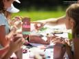 naturparkfest-oetscherbasis-wienerbruck-41588