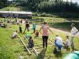naturparkfest-oetscherbasis-wienerbruck-41592