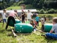 naturparkfest-oetscherbasis-wienerbruck-41595