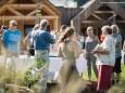 naturparkfest-oetscherbasis-wienerbruck-41609
