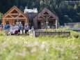 naturparkfest-oetscherbasis-wienerbruck-41616