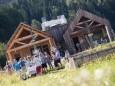 naturparkfest-oetscherbasis-wienerbruck-41617