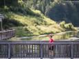 naturparkfest-oetscherbasis-wienerbruck-41619