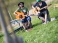 naturparkfest-oetscherbasis-wienerbruck-41621