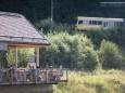 naturparkfest-oetscherbasis-wienerbruck-41623