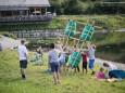 naturparkfest-oetscherbasis-wienerbruck-41625