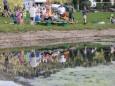 naturparkfest-oetscherbasis-wienerbruck-41630