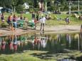 naturparkfest-oetscherbasis-wienerbruck-41636