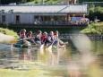 naturparkfest-oetscherbasis-wienerbruck-41639