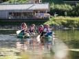 naturparkfest-oetscherbasis-wienerbruck-41641