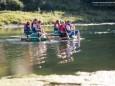 naturparkfest-oetscherbasis-wienerbruck-41645