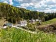 neuhaus-weisse-ois-oisklause-rundwanderung-6179