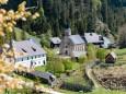 neuhaus-weisse-ois-oisklause-rundwanderung-6191