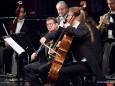 Mariazeller Neujahrskonzert 2011 mit dem Johann Strauß Ensemble