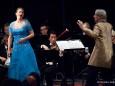 Mariazeller Neujahrskonzert 2011 mit dem Johann Strauß Ensemble - Gotho Griesmeier & Russell McGregor