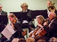 Mariazeller Neujahrskonzert 2013 mit dem Johann Strauß Ensemble unter Russell McGregor