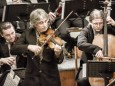Mariazeller Neujahrskonzert 2014 - Johann Strauß Ensemble unter Russell McGregor