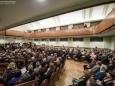 Neujahrskonzert Mariazell 2014