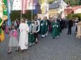 75-jahre-niederoesterreichische-bauernbundwallfahrt_kus_6273