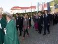 75-jahre-niederoesterreichische-bauernbundwallfahrt_kus_6277