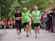Night Run 2014 um den Erlaufsee