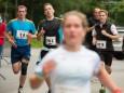 Night Run 2014 um den Erlaufsee