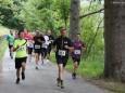 Night Run 2014 am Erlaufsee. Fotos: Martin Voitech