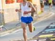 Der Sieger - 3. Night Run um den Erlaufsee am 17. Juli 2015