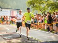 3. Night Run um den Erlaufsee am 17. Juli 2015