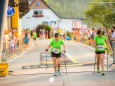 3. Night Run um den Erlaufsee am 17. Juli 2015