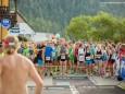 nightrun-erlaufsee-2016-sportredia-8759