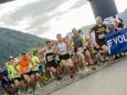 nightrun-erlaufsee-2016-sportredia-8767