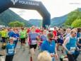 nightrun-erlaufsee-2016-sportredia-8786