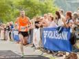 nightrun-erlaufsee-2016-sportredia-8834
